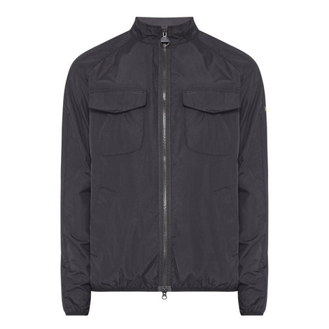 Fakie Overshirt, ${color}