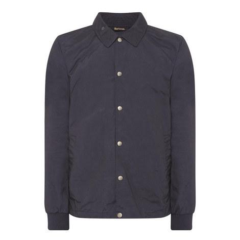 Reel Short Jacket, ${color}