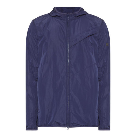 Cadwell Jacket , ${color}
