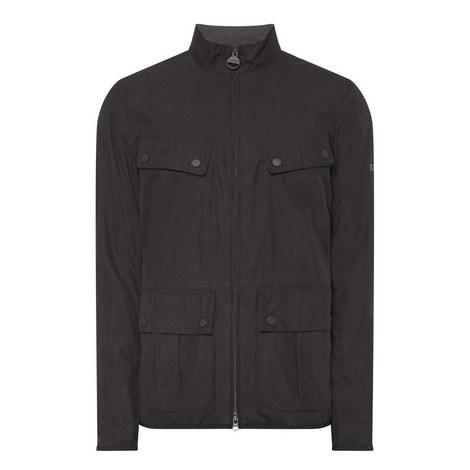 Donnington Field Jacket, ${color}