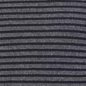 Douglas Stripe Sweater, ${color}