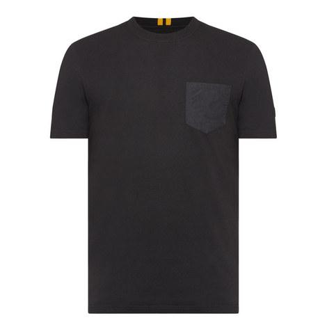 Balance T-Shirt , ${color}