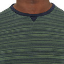 Mako Stripe Print T-Shirt, ${color}