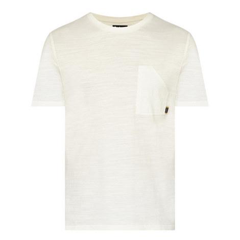 Plug Plain T-Shirt, ${color}