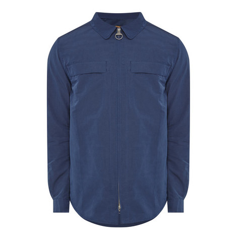 Hoad Overshirt, ${color}