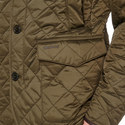Ebel Quilted Jacket, ${color}
