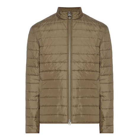 Upton Quilted Jacket, ${color}