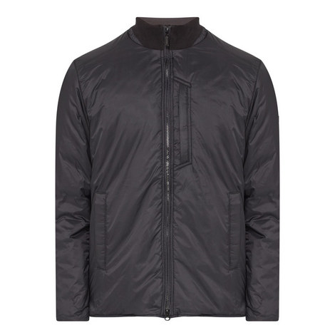 Darley Quilted Jacket, ${color}