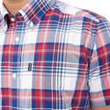 Gerald Check Shirt, ${color}