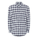 Whitehall Check Shirt , ${color}