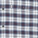 Whitehall Check Shirt, ${color}