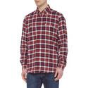 Copinsay Check Shirt, ${color}