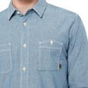 Whitham Chambray Shirt, ${color}