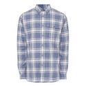 Elver Check Shirt, ${color}