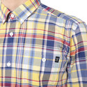 Biggin Check Shirt, ${color}