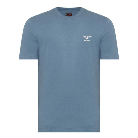 Standards Small Brand T-Shirt, ${color}