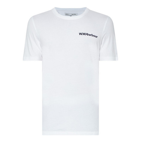 Ardmore T-Shirt, ${color}