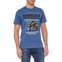 Dyno Motor Racer T-Shirt , ${color}