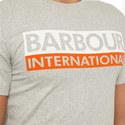CaplogoT-shirt, ${color}