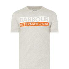 CaplogoT-shirt