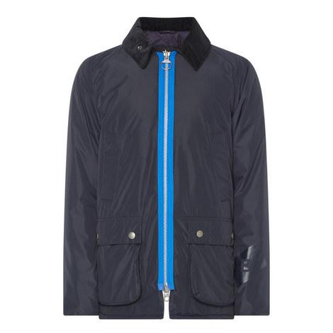 Kilde Waterproof Jacket, ${color}