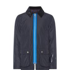 Kilde Waterproof Jacket