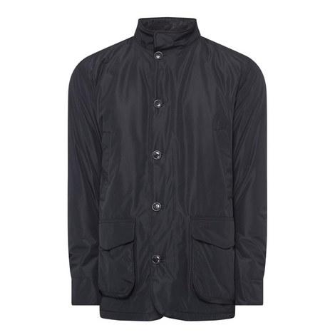 Temp Waterproof Jacket, ${color}