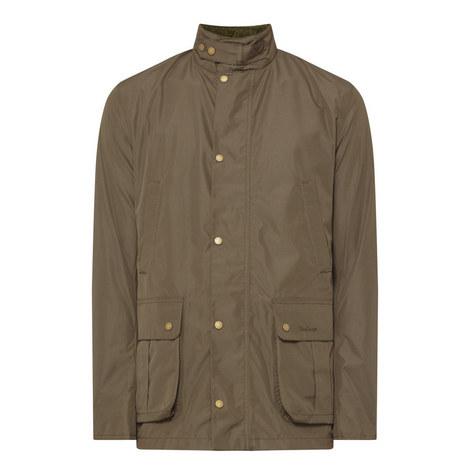 Severn Jacket, ${color}