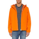 Oulton Jacket , ${color}