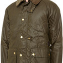 Arbor Zipped Jacket, ${color}