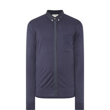 Banwell Knitted Shirt