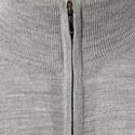 Barrow Wool Half-Zip Sweater, ${color}