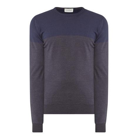 Charldon Hepburn Sweater, ${color}