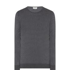 Hatfield Crew Neck Sweater