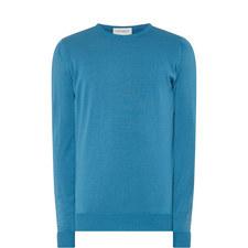 Lundy Crew Neck Sweater