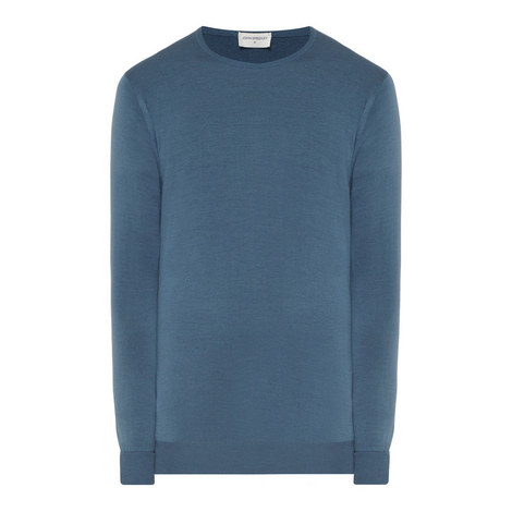 Marcus Merino Wool Sweater, ${color}