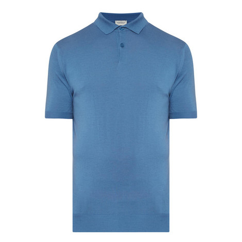 Payton Polo Shirt, ${color}