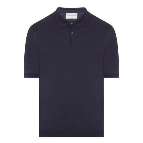 Rhodes Polo Shirt, ${color}