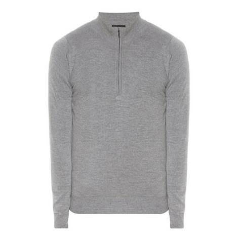 Tampton Merino Wool Sweater, ${color}