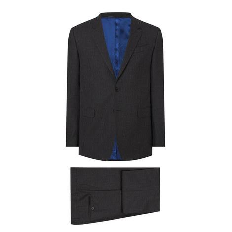 Byard Suit, ${color}