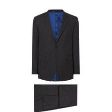 Byard Suit