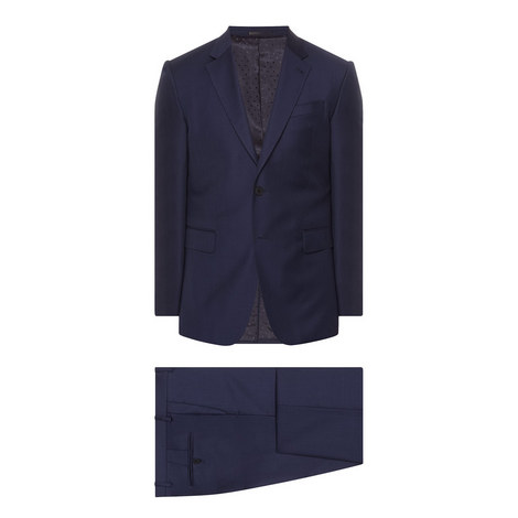Byard 2 Piece Suit, ${color}