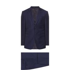 Byard 2 Piece Suit