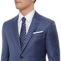 Byard 2 Piece Suit, ${color}