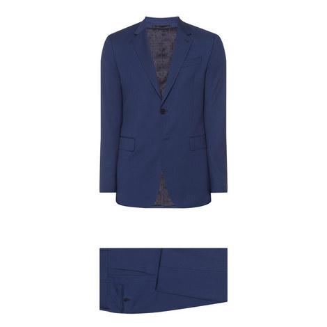 Byard 2 Piece Travel Suit, ${color}