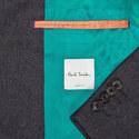 2 Piece Soho Fit Suit, ${color}