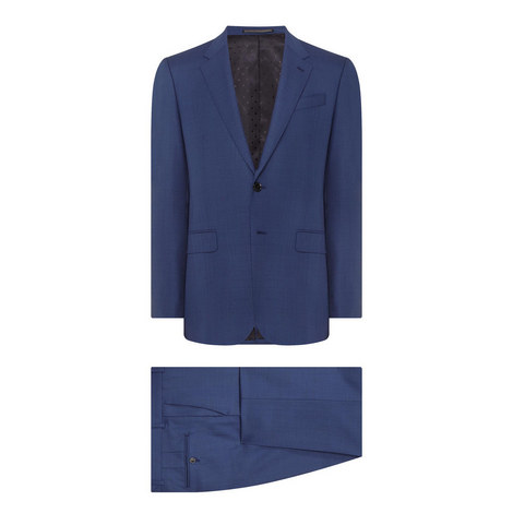 Byard Fit 2 Piece Suit, ${color}