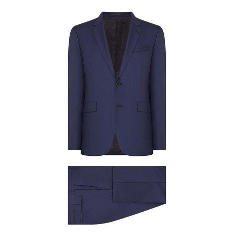 The Kensington 2-Piece Suit, ${color}