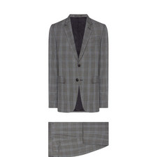 Kensington 2-Piece Suit