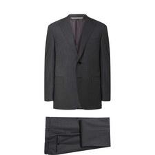 Drop 6 Contemporary Suit